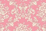TeaParty pinkki