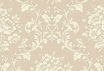 TeaParty beige