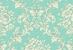 TeaParty turkoosi