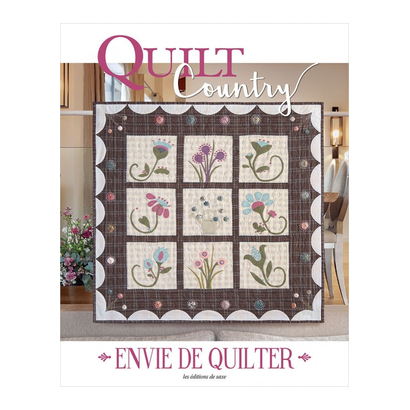 Quilt Country 56