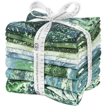 Nature's Window- nippu