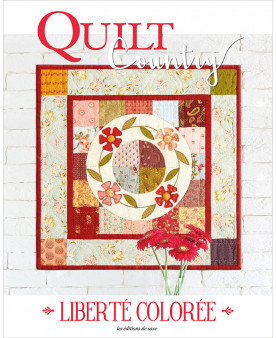 Quilt Country 64
