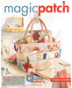 Magic Patch 141