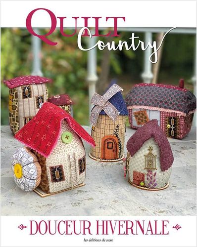 Quilt Country 66